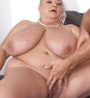 Fat Pussy Porn