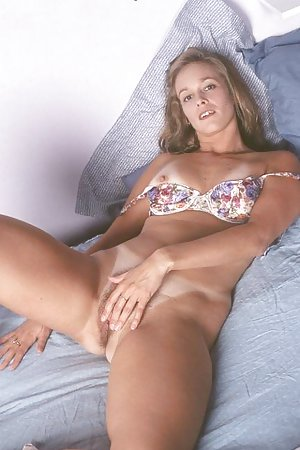 Housewife Milf Porn