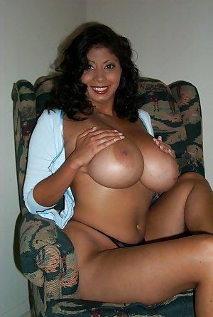 Big Tits Milf Porn