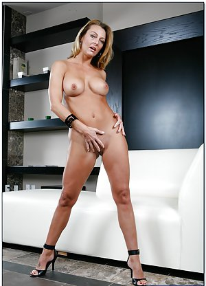 High Heels Milf Porn