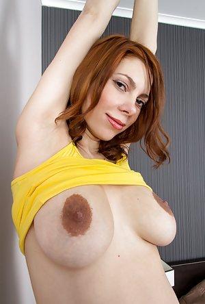 Fetish Milf Porn