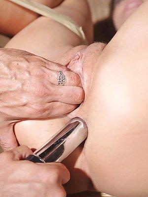 Fisting Milf Porn