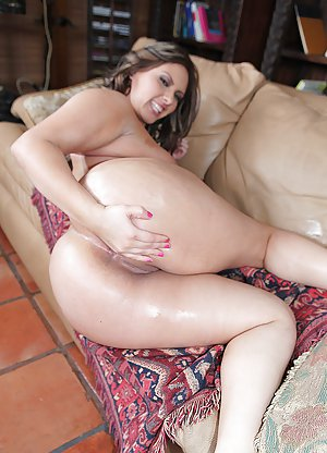 Booty Porn